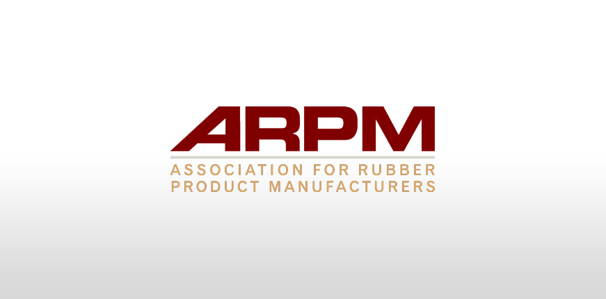ARPM Custom Rubber Components